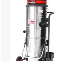 WX3610工业吸尘器,吸粉尘不易堵吸尘器