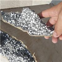 厂家直供轻质防火实心复合板 隔音防水