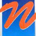 甘肃诺泰电气设备有限公司
