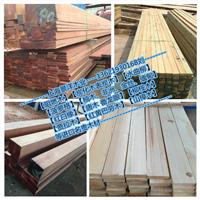 供应山樟木防腐木,山樟木实木板销售