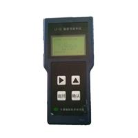 供应辐射剂量率仪中辐院辐射巡测仪