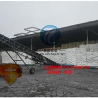 特供LDPE 15803-020 俄罗斯联化直营