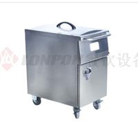 供应厨房用车系列:LONPON隆邦:筷子消毒车