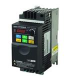 供应青岛欧姆龙3G3JZ系列变频器