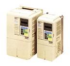 供应威海欧姆龙3G3RV系列变频器