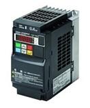 供应日照欧姆龙3G3MX2新系列变频器