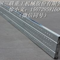 供应镀锌钢跳板,钢架板