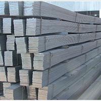 扁钢生产厂家 热轧扁钢生产厂家