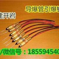 供应贵州省爆破作业专用铜针,放炮针传导针