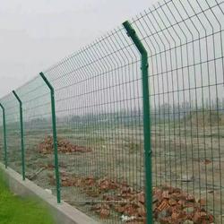 安平县隆乾丝网制品有限公司