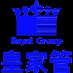 皇家乐宏建筑系统(天津)有限公司