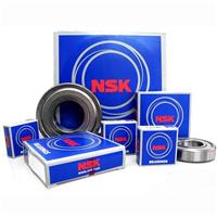 供应NSK6318进口轴承/现货青岛斯瑞琪公司