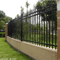 供应惠州阳台栏杆 楼梯扶手 围墙护栏