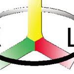 长沙星联电力自动化技术有限公司