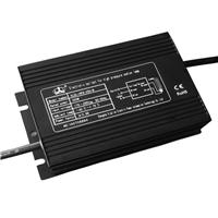 供应400W电子镇流器
