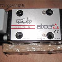 阿托斯进口意大利比例阀DKE-1632/2X24DC