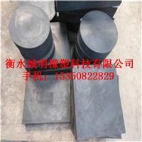板式橡胶支座四氟板滑动支座的作用承上启下