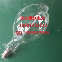 供应1000w集鱼灯安定器电子镇流器