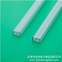 耐压性强FPC排针排母封装管 FPC吸塑管
