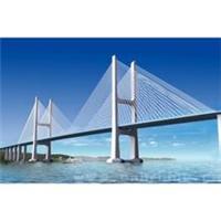 F673丙烯酸聚氨酯漆适用于桥梁混凝土防腐-工程机械防腐