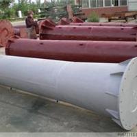 海口三亚湛江环氧聚氨酯防腐漆厂家批发销售价格