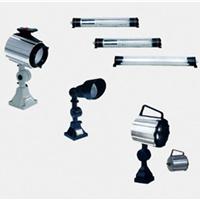 磁性机床灯软管机床灯软管灯磁性工作灯