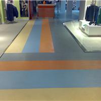 供应潍坊安丘塑胶地板 潍坊专业塑胶地板