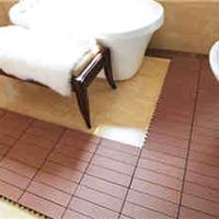 供应安庆、木塑地板、木塑墙板、木塑护栏