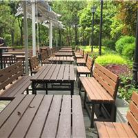 供应经久耐用、优质强化地板、强化复合地板