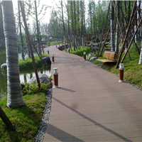 安徽优质木塑地板、环保地板、地板厂家直销
