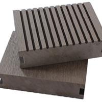 供应芜湖塑木地板,塑木墙板,地板厂家批发