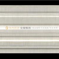 """供应东方乐艺""""白桦木""""集成墙面槽板系列"""