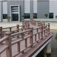 包头木塑地板、木塑复合材料、木塑厂家