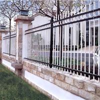 供应惠州锌钢栏杆 锌钢楼梯栏杆厂家