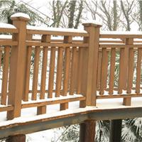 供应塑木地板(图)桑拿板、塑木护栏、墙板