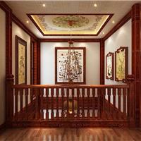 供应 仿古家具 实木家具 客厅家具定制
