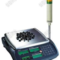 带记忆功能电子桌秤|3kg6kg15kg电子计数桌秤