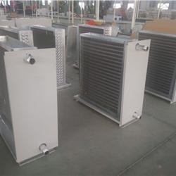 德州艾尔玛通风空调销售有限公司