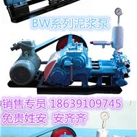 河北沧州钻井泥浆泵 河北泥浆泵厂家