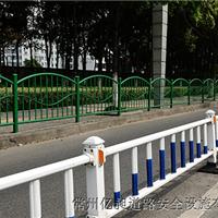 供应经济型常规道路护栏低价出售