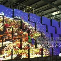 供应南京会跳舞的显示屏|南京跳舞显示屏