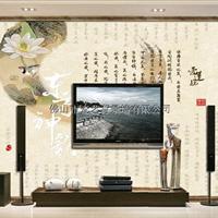 河北承德市瓷砖电视背景墙价格