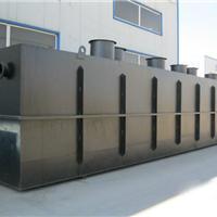 养猪场废水处理设备正规公司