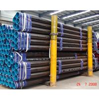 天津盈信通达钢铁销售有限公司