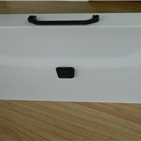 供应大量零卖中空板保护板 隔板垫板起批