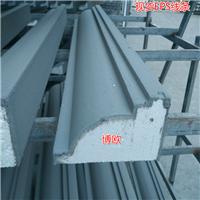 供应上海eps线条
