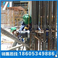 永杰钢筋套筒挤压机-电动液压泵价格查询