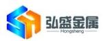 东莞市弘盛广告设备有限公司