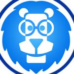深圳市攻城狮智能有限公司