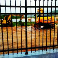潮州锌合金护栏厂家|广东安防围墙护栏厂家